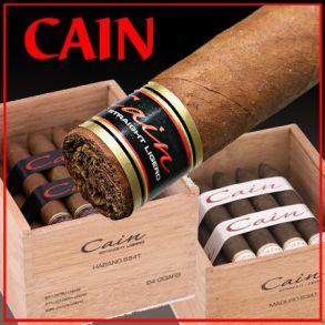 Cain Daytona №4*24