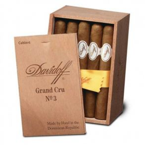 zino davidoff cigar etiquette essay On the abolition of the english department summary, buy academic papers zino davidoff cigar etiquette essay abolition of the english department.